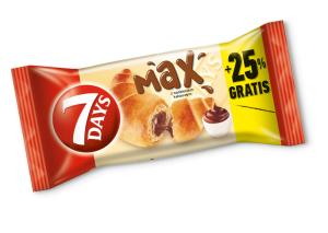 7 DAYS ROGAL MAX KAKAO 110G