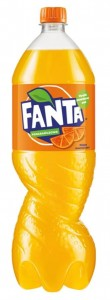 FANTA ORANGE 1,5L/9SZT