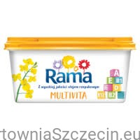 RAMA MULTIWITAMINA 450G